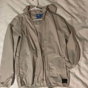 Adidas equipment jacket